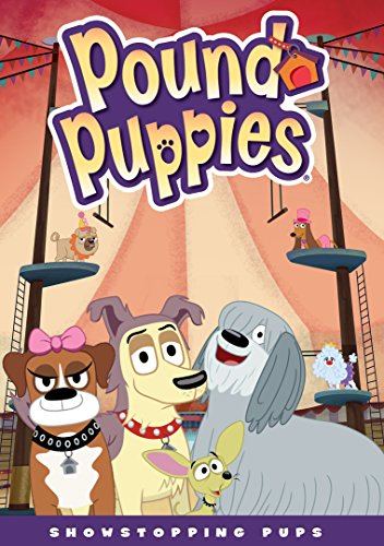 pound-puppies-showstopping-pups-usa-dvd