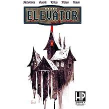Elevator: Volume 1