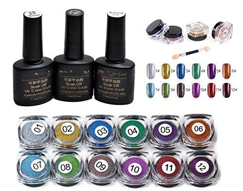 crystalum-espejo-de-uas-polvo-cromo-tner-efecto-polvo-pigmento-kit-base-y-capa-superior-negro-gel-uv