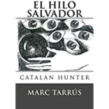 El Hilo Salvador