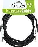 Fender Performance Series Kabel
