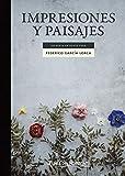 """Impresiones y paisajes: Con """"Un poeta en Nueva York"""": 9 (Solvitur ambulando. Clásicos)"""