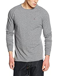 Hilfiger Denim Dm0dm00798, Sweat-Shirt Homme
