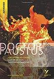 ISBN 0582784263