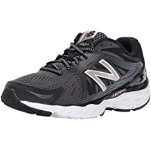 new balance bambino amazon