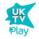 UKTV Play - catch up with Dave, Drama, Really and Yesterday on demand.