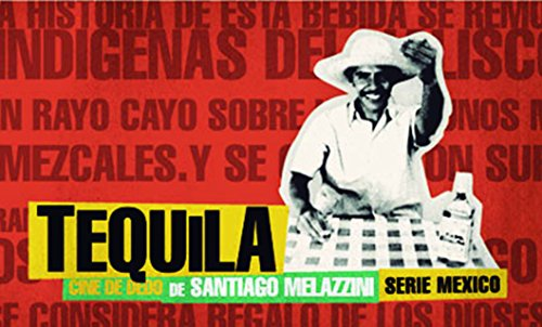 Tequila (Santiago Melazzini)