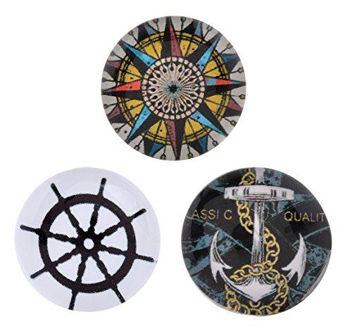 morellar-damen-click-button-set-3-stuck-druckknopfe-navigator-style