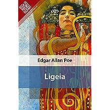 Ligeia (Liber Liber)