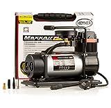 MaxxAir PRO Premium Kraft-Kompressor 230V/500W/50L