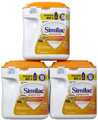 newborn-baby-similac-sensitive-baby-formula-powder-34-oz-3-pk-new-born-child-kid