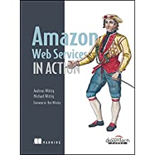 Amazon Web Services in Action (MANNING)