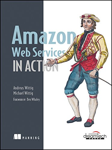 Amazon-Web-Services-in-Action-MANNING