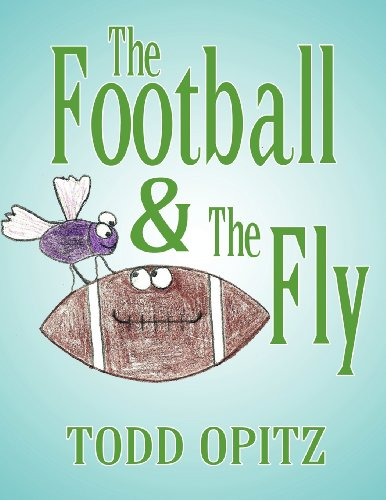 The Football & the Fly