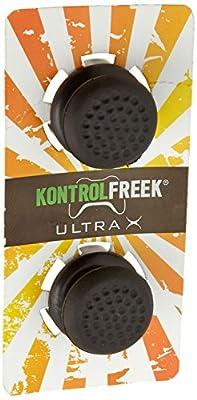 Kontrol Freek Thumb Stick Addon UltraX 360 Black (Xbox 360) from Kontrol Freek