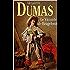Les trois mousquetaires : le vicomte de Bragelonne (complet et annoté) (Alexandre Dumas t. 3)