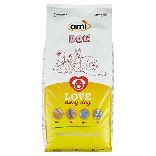 Ami Dog, 12,5 kg
