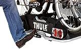 Thule 915020 EuroPower 915 Anhängerkupplungs-...Vergleich