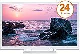 "24"" HD READY DVB-T2 2 HDMI USB"