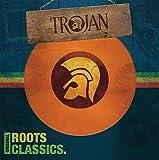 Original Roots Classics