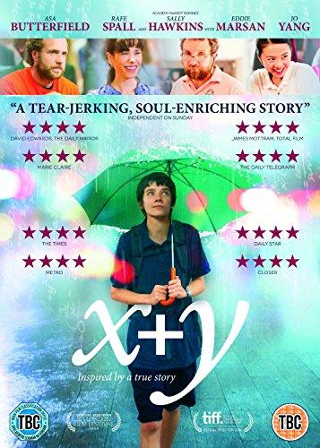 x-y-dvd