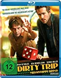 Dirty Trip [Blu-ray]