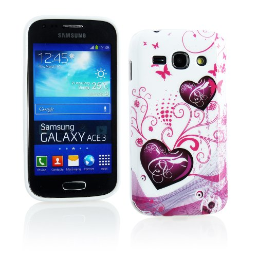 kit-me-out-uk-tpu-gel-case-for-samsung-galaxy-ace-3-s7272-purple-hearts