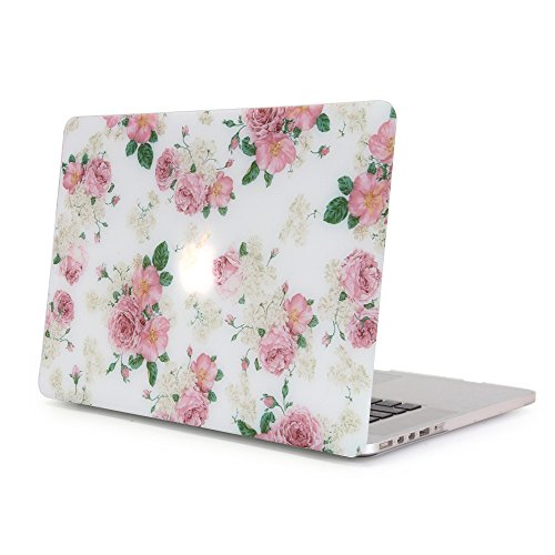 macbook-air-116-case-golp-ultra-slim-soft-touch-plastic-see-through-hard-shell-snap-on-cover-shell-m