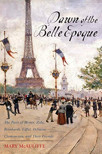 DAWN OF THE BELLE EPOQUE: THE PPB