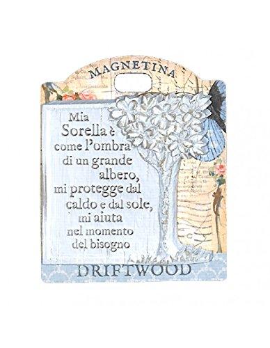 history-heraldr-magnetina-en-resine-avec-accorde-ma-soeur-est-comme-lombre-dun-grand-arbre-je-proteg
