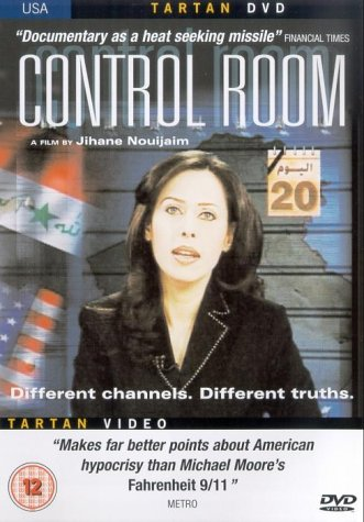 control-room-dvd-2004