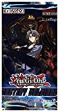 Yu-Gi-Oh! Destiny Soldiers 1 Booster