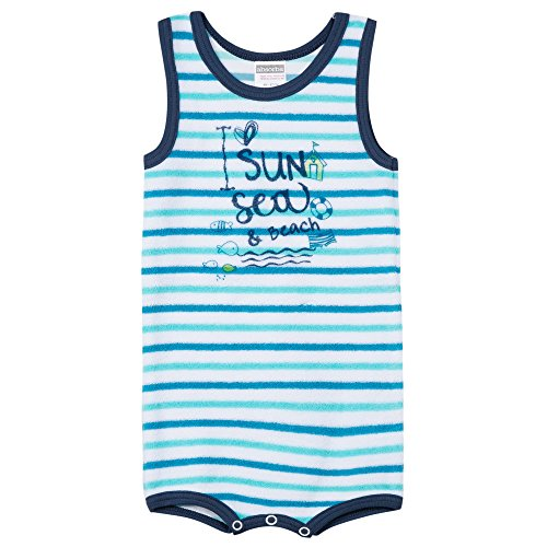 absorba-bodyshort-sm-sun-body-bimba-bleu-caban-0-3-mesi