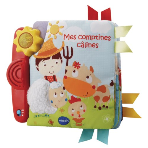 vtech-mes-comptines-calines