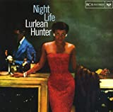 Night Life [Import belge]