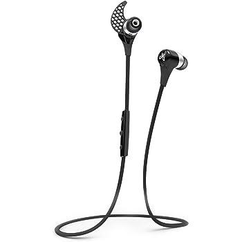 Jaybird BLUE BUDS X Ecouteurs intra-auriculaire Bluetooth - Noir