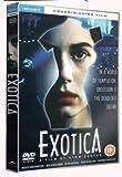 Exotica [Reino Unido] [DVD]