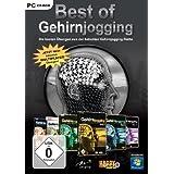 Best of Gehirnjogging [Download]