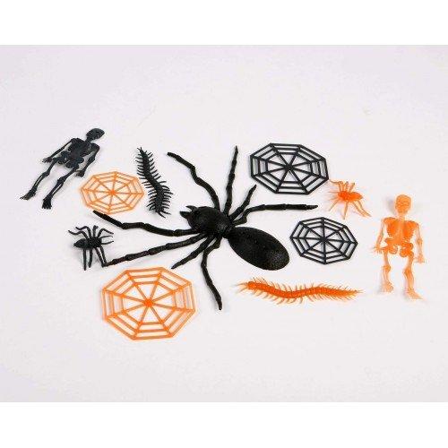 Spider Decorative Hanging ()