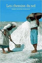 Les Chemins du sel