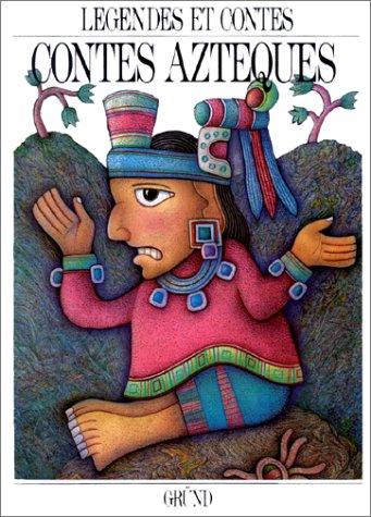 Contes aztèques