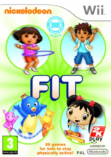 nickelodeon-fit-nintendo-wii-import-uk