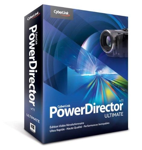 powerdirector-11-ultimate