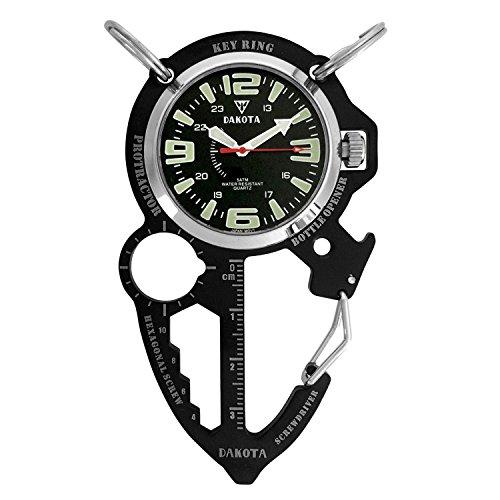 dakota-watch-company-multi-tool-clip-watch-black