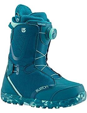 Burton Limelight Boa W Botas de Snowboard