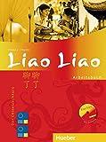 Liao Liao: Der Chinesischkurs / Arbeitsbuch mit Audio-CD