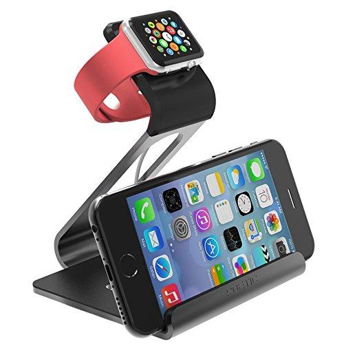 suporte-reloj-apple-smartphone-apple-androide-de-poetic-suporte-doble-reloj-apple-loft-aluminio-vers