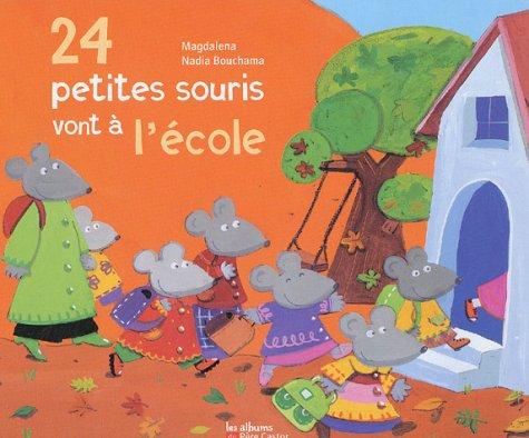 """<a href=""""/node/1399"""">24 petites souris vont à l'école</a>"""