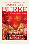 In the Electric Mist with Confederate Dead par Burke