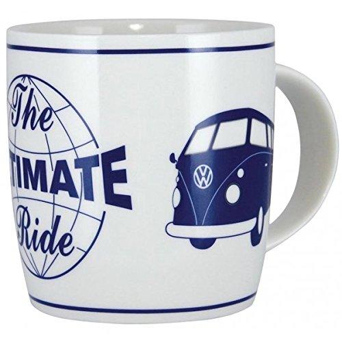 Brisa VW T1BUS Ultimate Ride Tazza